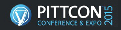 Pittcon.